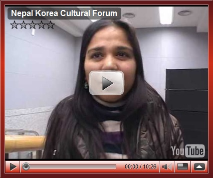 Nepali Fucking Girls